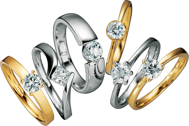 engagement_rings